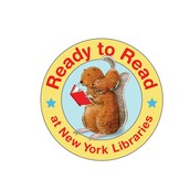 New Early Literacy Resources