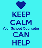 School Counselor Updates