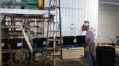 MFA Feed Mill