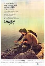 Movie: Charly