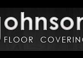 Johnson Floor Covering