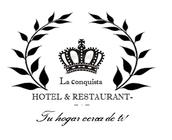 HOTEL LA CONQUISTA
