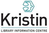 KRISTIN LIBRARY INFORMATION CENTRE
