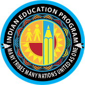 LAUSD Indian Education Program