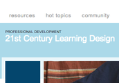 Microsoft Partners and Learning Network 21CLD Site