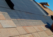 How to get the best contractors in your area who've the lowest roofing estimates