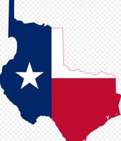 Save beautiful texas!!!