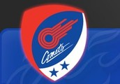the comets sign