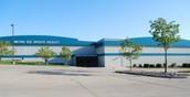 Metro Ice Arena