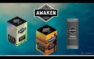 AWAKEN: Energy Drink