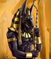 Time To Get Mummified