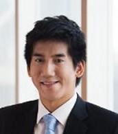 Mario Cheung: Consultant