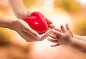 5: Лекуване на вътрешното дете