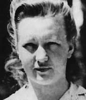 Frau Reineke