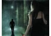 The Vampire Stalker - Allison Van Deipen