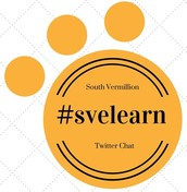SV eLearning Twitter Chat