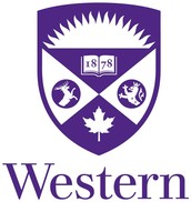 Congratulations on joining Western's School of Health Studies!