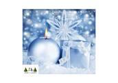 Sunday Dec 20 Noon until Monday Dec 21, 11:59 am