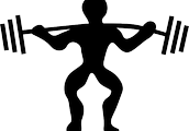 Preparez avec la musculation