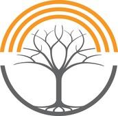 Speaking Circles Logo