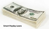 Various New Challenges For No-Hassle Smart Payday Loans Methods