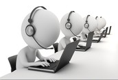 Soft Skills Required for Tech Support