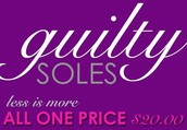Dress to Impress!  Best Deals and Quality in only one place