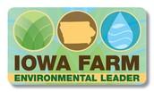 Iowa Farm Environment