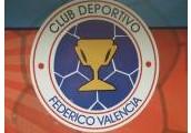 Unate a el mejor entrenamiento de futbol en Colombia
