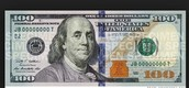 Technology males counterfeit money easier to print