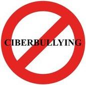 Consejos para evitar ser victima del ciberbullying