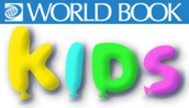 Explore World Book Online