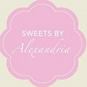 Sweets by Alexandria located in Durham, NC