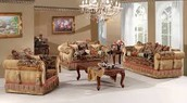 Most Effective Way To Enhance The Aesthetic Quotient Of House Is By Making Use Of Luxury Furniture
