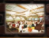 Mamma Lombardi's Restaurant