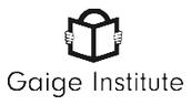Gaige Institute