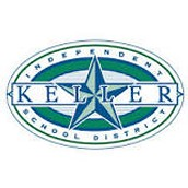 Keller ISD Education Center