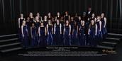 Women's Chorale