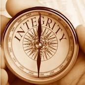 Integrity &