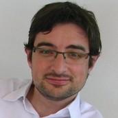 Carlos Trenchs Sainz de la Maza, Managing Director at Caixa Capital Risc