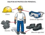 Safety elements protection