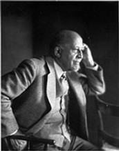 The Magic of W.E.B. Du Bois