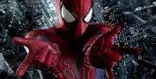 Spider Man [2002]