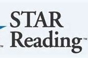 Accelerated Reader Ranking Grade Levels