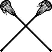 Lacrosse!!!