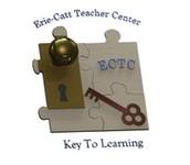 Find ECTC at Eden's GLP, 3000 School View, Eden, NY 12507