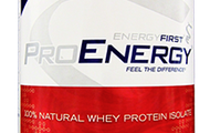 best whey protein supplement