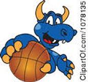 St. George Catholic School 3 on 3 Basketball Tournament