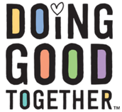 """""""Doing Good Together"""" on March 31st"""