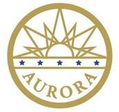 City of Aurora Internships